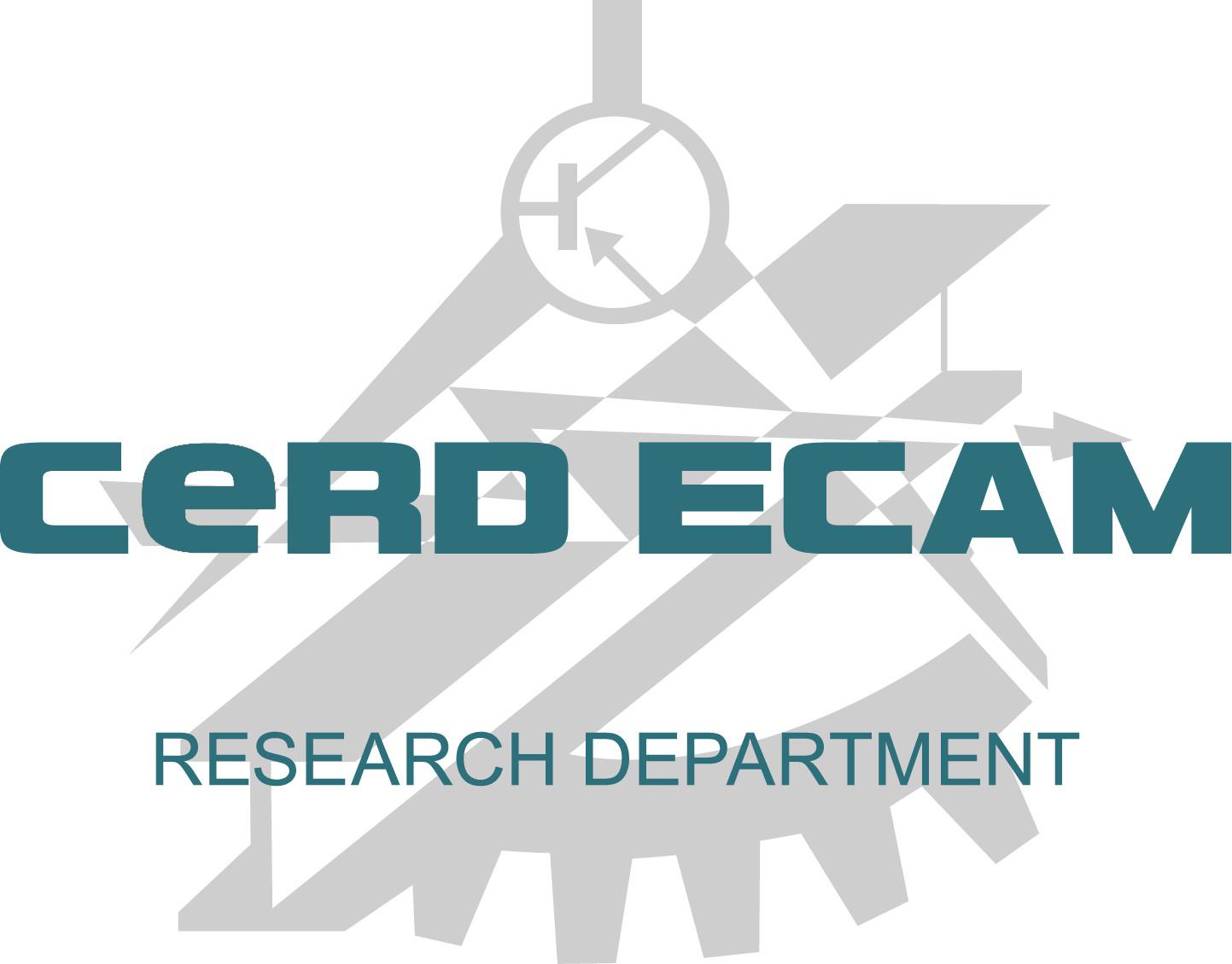 CeRD ECAM-2019-08