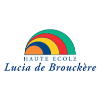 LUCK_Logo_partenaires_11_R.png