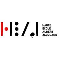 LUCK_Logo_partenaires_17_R.jpg