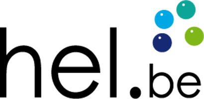 LUCK_Logo_partenaires_18_R.jpg