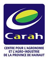 LUCK_Logo_partenaires_4_R.png