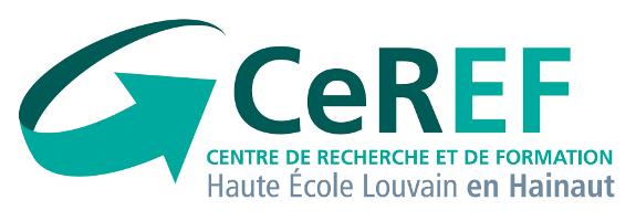 logo-CeREF_R.png