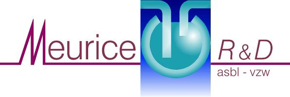 LUCK_Logo_partenaires_12_R.png