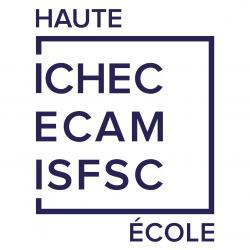 Logo ICHEC