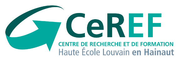 logo-CeREF_R.png