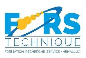 logoforstechnique-s_0.jpg