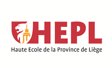 logo hepl1